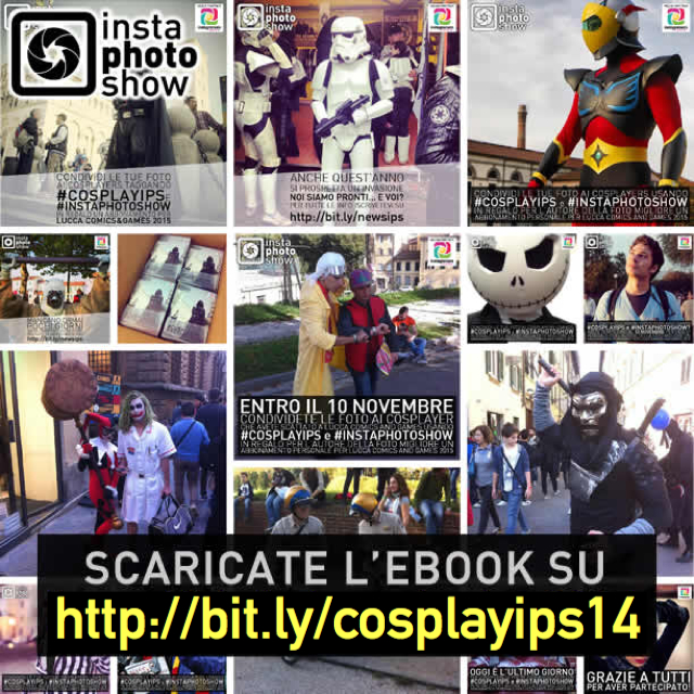 cosplayips14